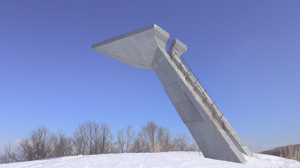地 オリンピック 開催 冬 次回