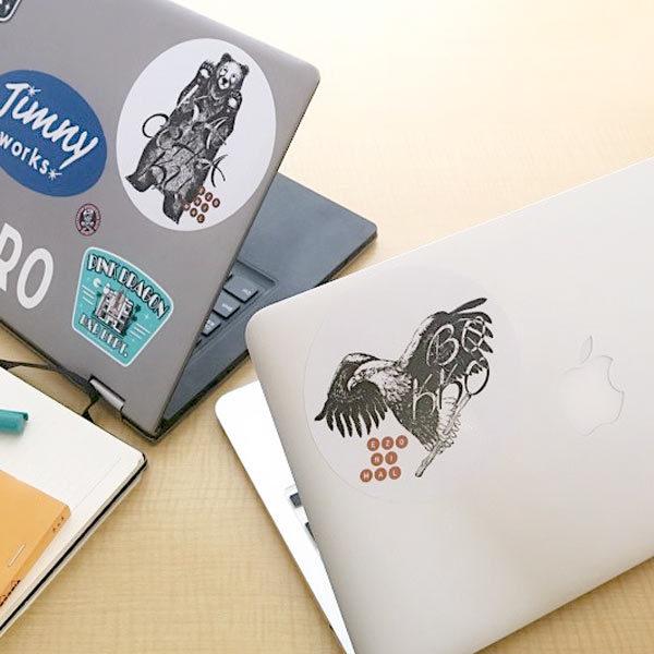 where-can-i-buy-cute-stationery-ezonimal-hokkaido-local-items-summary_badge_3