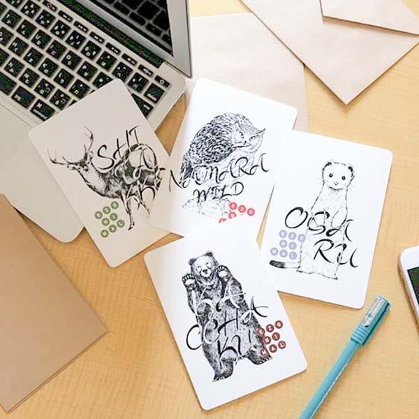 where-can-i-buy-cute-stationery-ezonimal-hokkaido-local-items-summary_card_1