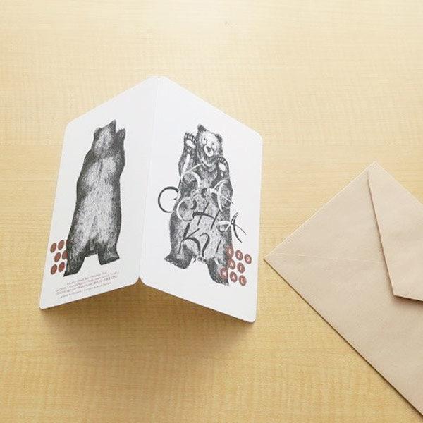 where-can-i-buy-cute-stationery-ezonimal-hokkaido-local-items-summary_card_2