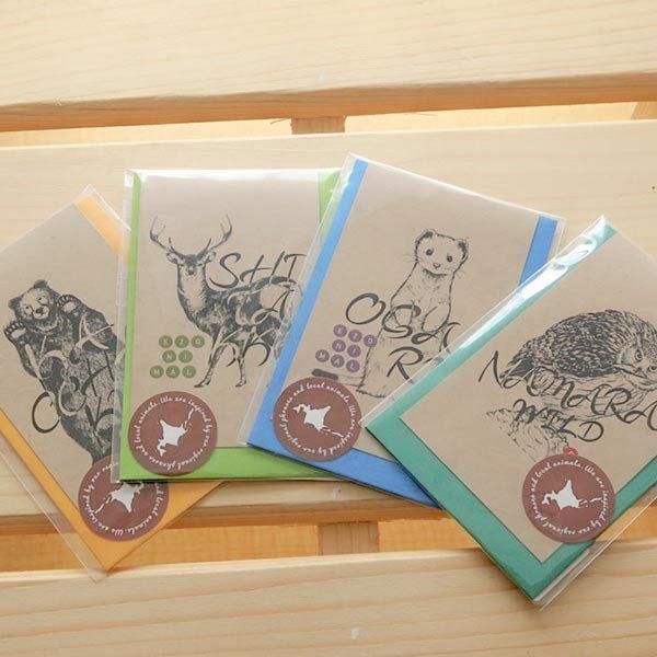 where-can-i-buy-cute-stationery-ezonimal-hokkaido-local-items-summary_card_3